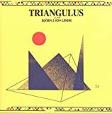 Triangulus and Bjorn J-Son Lindh