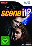 echange, troc Scene It? - Twilight: Biss zum Morgengrauen [import allemand]