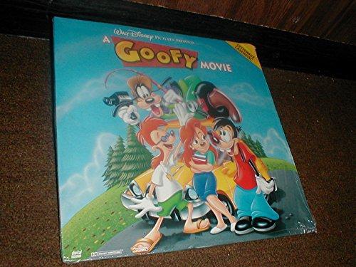 A Goofy Movie: Image&Wallpaper[Anime]