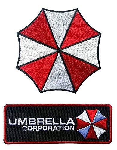 resident-evil-umbrella-corporation-bordado-2-unidades-parche-para-coser