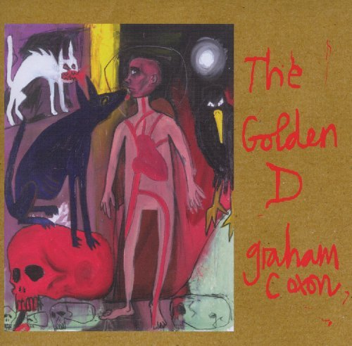 golden-d-by-graham-coxon