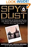 Spy Dust: Two Masters of Disguise Rev...