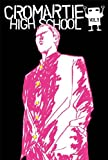 Cromartie High School Volume 9 (v. 9)