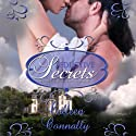 Seductive Secrets: Secret Lives Series (       UNABRIDGED) by Colleen Connally Narrated by Allison Cope