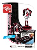 Mattel Monster High Apptivity Finders Creepers Draculaura Figure