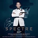 "Los Muertos Vivos Estan (From ""Spectre"" Soundtrack) [feat. Tambuco]"