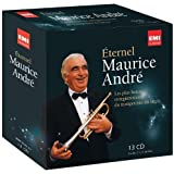 Eternal Maurice Andre