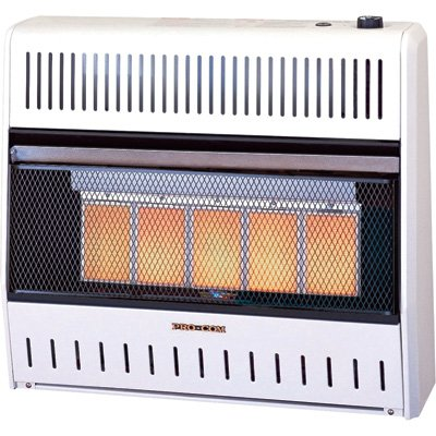 Heat your Room and Keep Warm this Winter