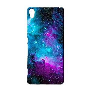 G-STAR Designer 3D Printed Back case cover for Sony Xperia X - G3708