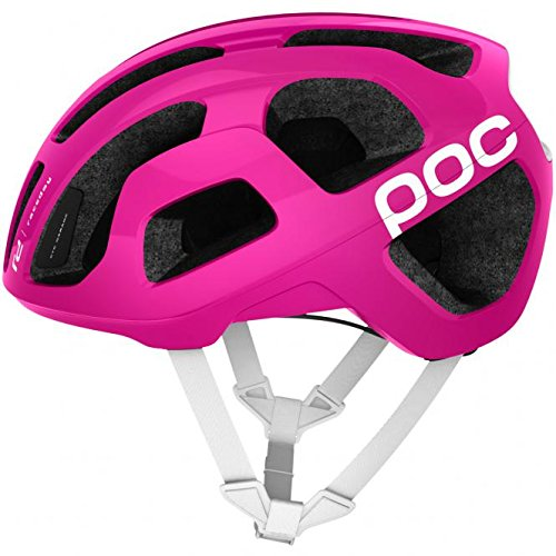 Poc Allround-Helme Octal Raceday