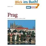 DuMont Kunst Reiseführer Prag