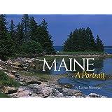 Maine: A Portrait
