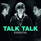 Essential