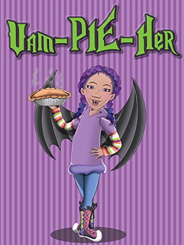 Vam-Pie-Her on Amazon Prime Instant Video UK