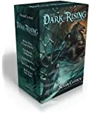 The Dark Is Rising Sequence: Over Sea, Under Stone; The Dark Is Rising; Greenwitch; The Grey King; Silver on the Tree