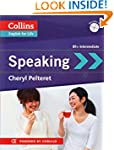 Collins General Skills: Speaking