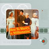Alfred Newman How to Marry a Millionaire