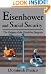 Eisenhower and Social Security: The O...