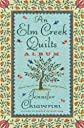 An Elm Creek Quilts Album: Three Novels in the Popular Series (Elm Creek Quilts Novels)