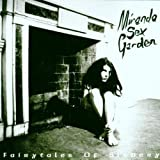 Fairytales of Slavery by Miranda Sex Garden (2011-12-27)