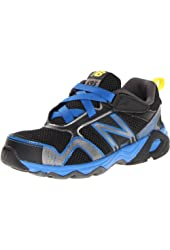 New Balance KV695 Running Shoe (Little Kid/Big Kid)
