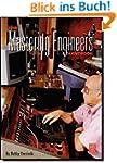 The Mastering Engineer's Handbook (Mi...