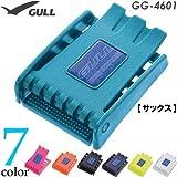 GULL プラバックル GG-4601