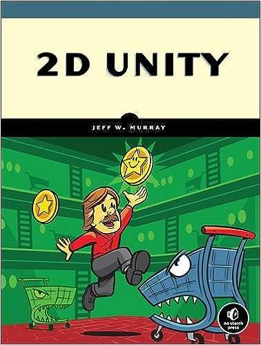 D-Unity - Train Man