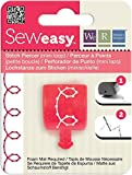Sew Easy We R Memory Keepers Stitch Piercer Mini Loop Head