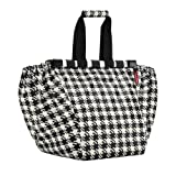 Reisenthel UJ7028 Easyshoppingbag fifties