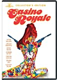 Casino Royale (Collector's Edition)