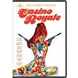 Casino Royale (Collector's Edition) ~ David Niven