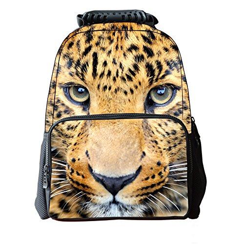 koson-man-3d-animal-cute-kids-backpack-laptopleopard2