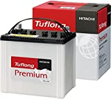 Tuflong Premium JPS-95/120D26L