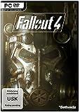 Fallout 4 - [PC]