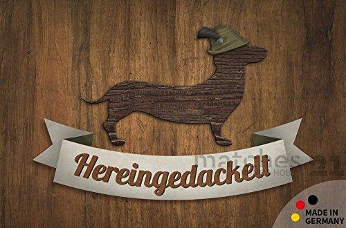 paillasson-passwort-flat-allemande-hereingedackelt-teckel-chien-motif-animal-44-x-67-cm-extra-plat-l