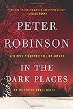 In the Dark Places: An Inspector Banks Novel (Inspector Banks Novels)