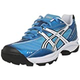 ASICS Kids Gel Blackheath 3 Gs Sports Fitness