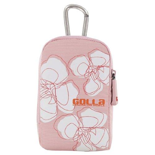 golla-isle-g694-camera-bag-case-2010-range-pink
