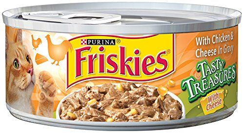 friskies-wet-cat-food-tasty-treasures-with-chicken-cheese-55-ounce-can-pack-of-24