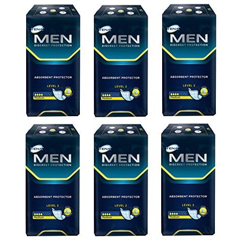 tena-for-men-level-2-20-120-stuck-mengenrabatt-1-oder-6-packungen-60