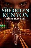 Verdad silenciada (B.a.D. Agency) (Spanish Edition)