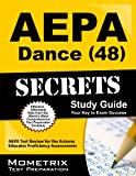 AEPA Dance (48) Exam Secrets