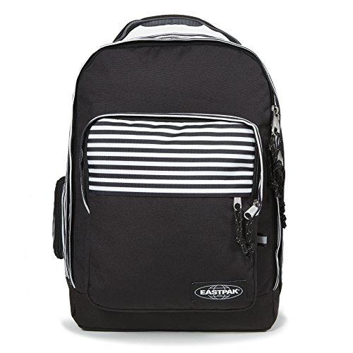 eastpak-omri-mochila-26-l-charged-stripe-black