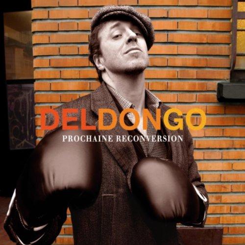 La Parlotte - Fabio Deldongo