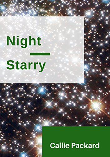 night-starry-welsh-edition