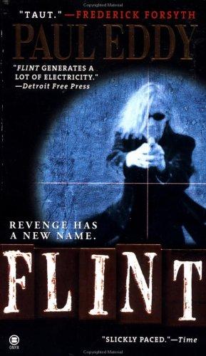 Image for Flint