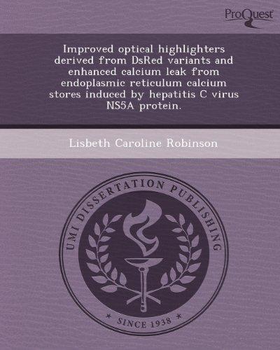 Endoplasmic Reticulum Calcium