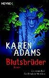 Blutsbrüder (3453432126) by Karen Adams