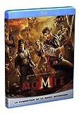 echange, troc La momie 3 [Blu-ray]